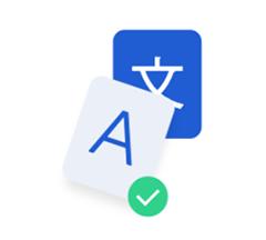 online-vocab-icon-review