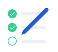 online-vocab-icon-test